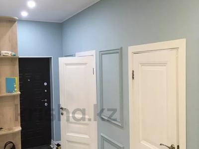 3-комнатная квартира, 75 м², 5/12 этаж, Степной 2 за 22.9 млн 〒 в Караганде, Казыбек би р-н — фото 3