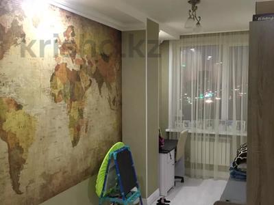 3-комнатная квартира, 75 м², 5/12 этаж, Степной 2 за 22.9 млн 〒 в Караганде, Казыбек би р-н — фото 4