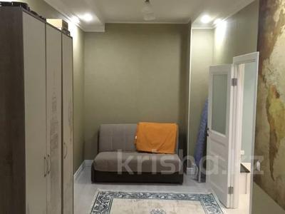 3-комнатная квартира, 75 м², 5/12 этаж, Степной 2 за 22.9 млн 〒 в Караганде, Казыбек би р-н — фото 5