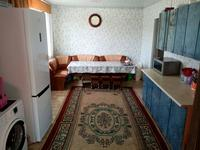 2-комнатный дом, 63 м², 6 сот.