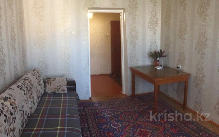 3-комнатная квартира, 61 м², 6/6 этаж, Уалиханова за 18 млн 〒 в Петропавловске