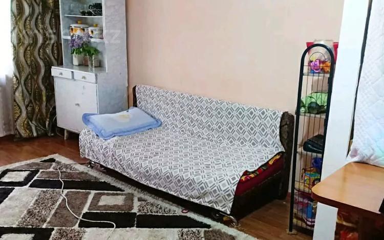 2-комнатная квартира, 48 м², 4/4 этаж, Казыбек би 115 — Айтиева за 10 млн 〒 в Таразе