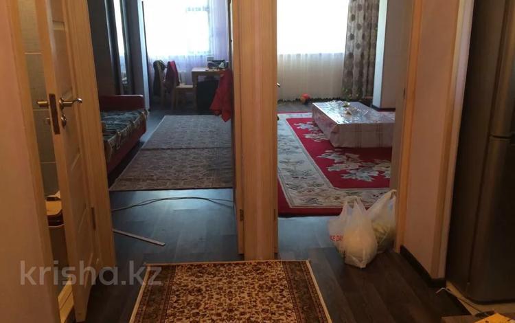 3-комнатная квартира, 70 м², 3/4 этаж, 1-й мкр 28 за 10 млн 〒 в Актау, 1-й мкр