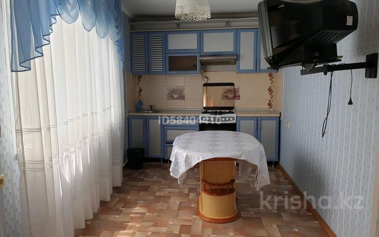 4-комнатный дом помесячно, 150 м², 4 сот., Маяковского 10 за 100 000 〒 в Актобе, Старый город