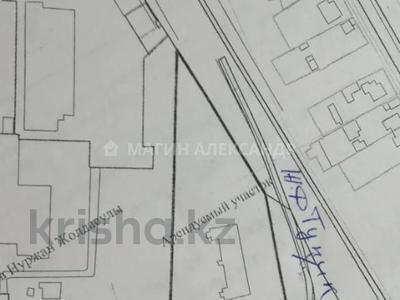 Промбаза 0.7154 га, Бадина 105 — Сейфуллина за 72 млн 〒 в Караганде, Казыбек би р-н — фото 10