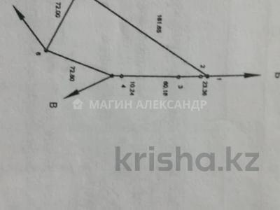 Промбаза 0.7154 га, Бадина 105 — Сейфуллина за 72 млн 〒 в Караганде, Казыбек би р-н — фото 12