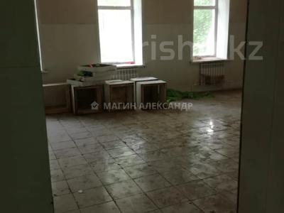 Промбаза 0.7154 га, Бадина 105 — Сейфуллина за 72 млн 〒 в Караганде, Казыбек би р-н — фото 2