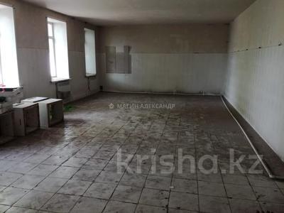 Промбаза 0.7154 га, Бадина 105 — Сейфуллина за 72 млн 〒 в Караганде, Казыбек би р-н — фото 4