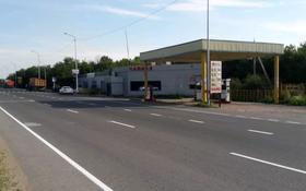 АЗС + магазин-кафе + боксы за 45 млн 〒 в Павлодаре