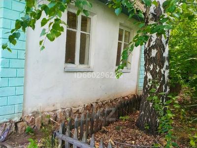 Дача с участком в 11 сот., Горная 27 за 850 000 〒 в Темиртау — фото 3