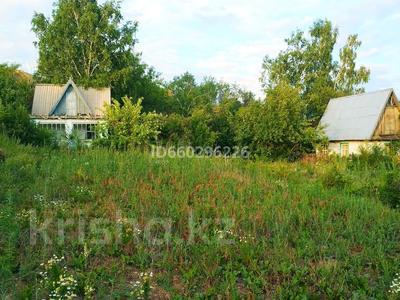 Дача с участком в 11 сот., Горная 27 за 850 000 〒 в Темиртау — фото 4