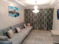 3-комнатная квартира, 81.1 м², 1/5 этаж, улица Молдагулова 15/6 за 30 млн 〒 в Усть-Каменогорске