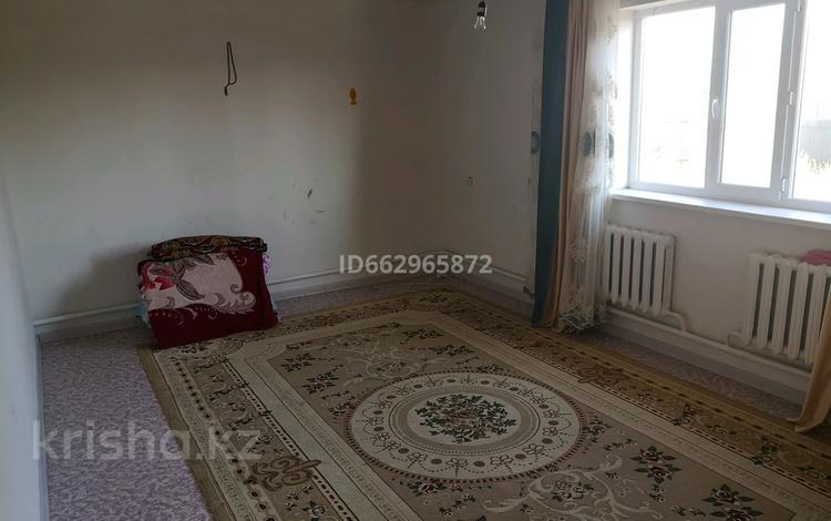 6-комнатный дом, 140 м², 14 сот., Пожарник-1 СВПЧ-55 4 за 15 млн 〒 в Актобе, Старый город