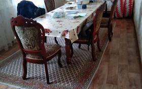 6-комнатный дом, 139 м², 8.4 сот., мкр Калкаман-2, Аханов 54 54 за 32 млн 〒 в Алматы, Наурызбайский р-н