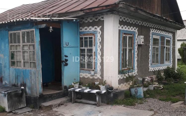 4-комнатный дом, 36 м², 18 сот., Табачная 17 — Садовая за 6 млн 〒 в