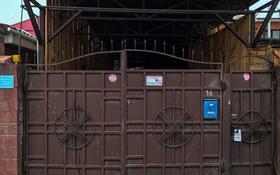 8-комнатный дом, 300 м², 7 сот., мкр Нур Алатау, Мкр Нур Алатау за 140 млн 〒 в Алматы, Бостандыкский р-н