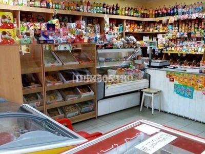 Магазин площадью 115 м², М.Маметовой 12/1 — И Тайманова за 18 млн 〒 в Дарьинске