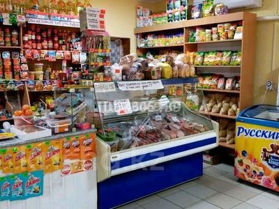 Магазин площадью 115 м², М.Маметовой 12/1 — И Тайманова за 18 млн 〒 в Дарьинске — фото 4