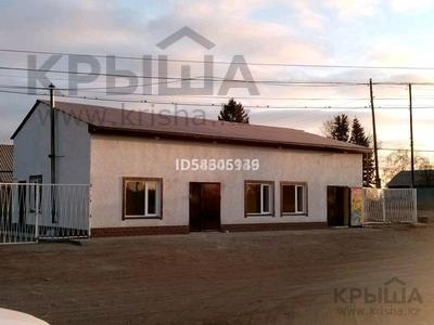 Магазин площадью 115 м², М.Маметовой 12/1 — И Тайманова за 18 млн 〒 в Дарьинске — фото 5