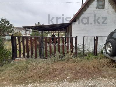 Дача с участком в 6 сот., 8 мкр 8 за 2 млн 〒 в Усть-Каменогорске
