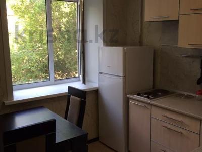 1-комнатная квартира, 36 м², 4/5 этаж по часам, Павлова 11 за 1 000 〒 в Павлодаре — фото 5