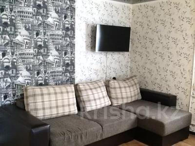1-комнатная квартира, 36 м², 4/5 этаж по часам, Павлова 11 за 1 000 〒 в Павлодаре — фото 4