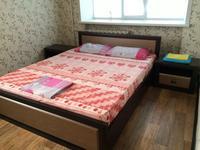 1-комнатная квартира, 36 м², 4/5 этаж по часам