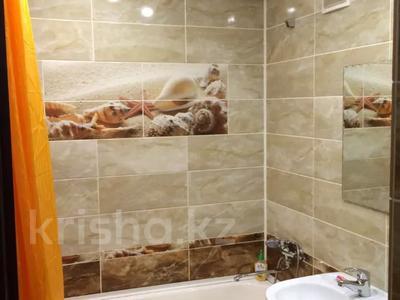 1-комнатная квартира, 36 м², 4/5 этаж по часам, Павлова 11 за 1 000 〒 в Павлодаре — фото 8