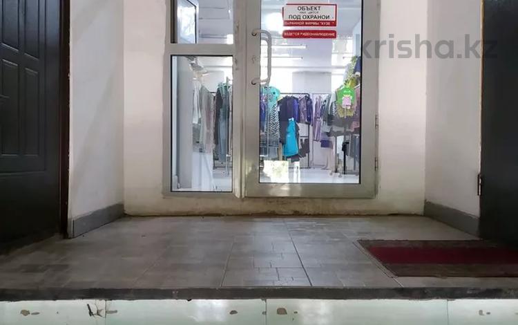 Магазин площадью 152 м², проспект Строителей 22 за 57 млн 〒 в Караганде, Казыбек би р-н