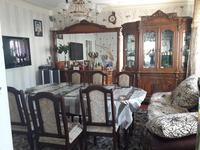4-комнатный дом, 100 м², 6 сот., Мкр Спутник за 17.5 млн 〒 в Талгаре