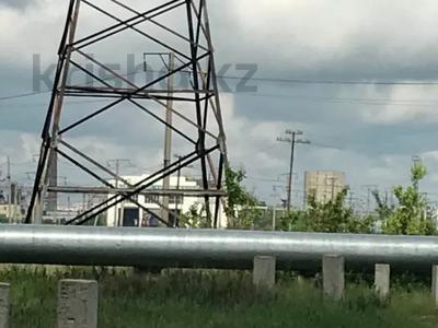 Участок 1 га, Аймаутова за 6.5 млн 〒 в Кокшетау — фото 2
