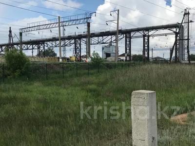 Участок 1 га, Аймаутова за 6.5 млн 〒 в Кокшетау — фото 3