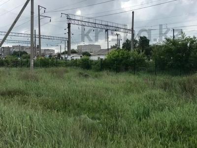 Участок 1 га, Аймаутова за 6.5 млн 〒 в Кокшетау — фото 5