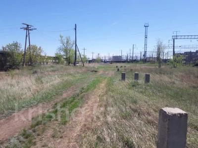 Участок 1 га, Аймаутова за 6.5 млн 〒 в Кокшетау — фото 7