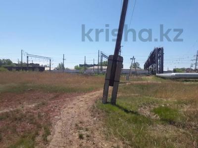 Участок 1 га, Аймаутова за 6.5 млн 〒 в Кокшетау — фото 11