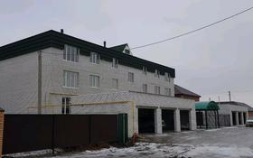 5-комнатная квартира, 170 м², 3/3 этаж, 1 за 27 млн 〒 в Уральске