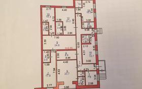 Здание, площадью 203 м², Рабочая улица 155 — Баймагамбетова за 28 млн 〒 в Костанае