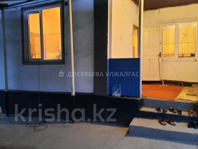 3-комнатный дом, 99.9 м², 8.4 сот., Арай за 16 млн 〒 в Коксай (пути Ильича)