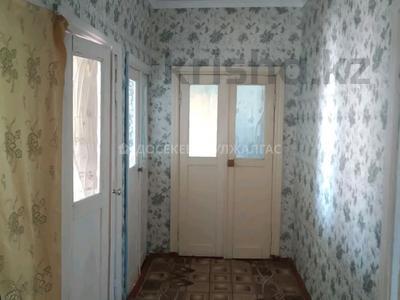 3-комнатный дом, 99.9 м², 8.4 сот., Арай за 16 млн 〒 в Коксай (пути Ильича) — фото 11