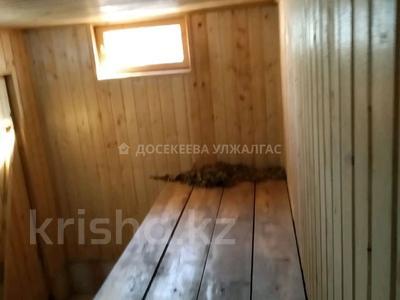 3-комнатный дом, 99.9 м², 8.4 сот., Арай за 16 млн 〒 в Коксай (пути Ильича) — фото 13