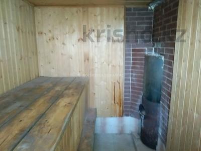 3-комнатный дом, 99.9 м², 8.4 сот., Арай за 16 млн 〒 в Коксай (пути Ильича) — фото 15