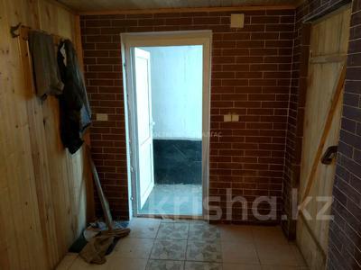 3-комнатный дом, 99.9 м², 8.4 сот., Арай за 16 млн 〒 в Коксай (пути Ильича) — фото 16