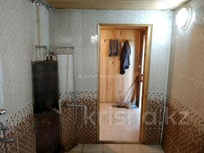 3-комнатный дом, 99.9 м², 8.4 сот., Арай за 16 млн 〒 в Коксай (пути Ильича) — фото 17