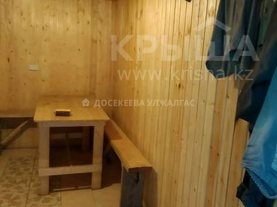 3-комнатный дом, 99.9 м², 8.4 сот., Арай за 16 млн 〒 в Коксай (пути Ильича) — фото 19