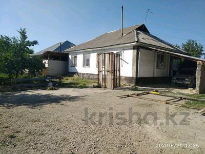 3-комнатный дом, 99.9 м², 8.4 сот., Арай за 16 млн 〒 в Коксай (пути Ильича) — фото 22