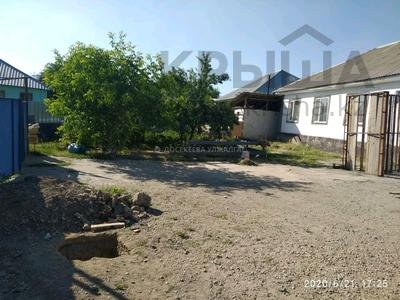 3-комнатный дом, 99.9 м², 8.4 сот., Арай за 16 млн 〒 в Коксай (пути Ильича) — фото 24