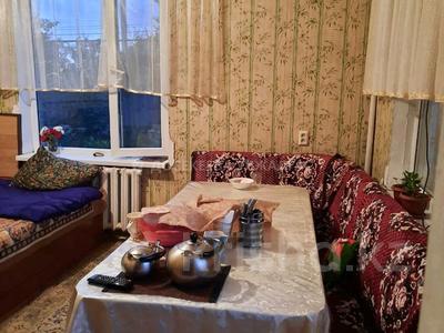 3-комнатный дом, 99.9 м², 8.4 сот., Арай за 16 млн 〒 в Коксай (пути Ильича) — фото 3
