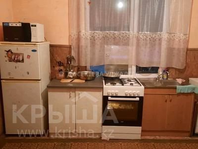 3-комнатный дом, 99.9 м², 8.4 сот., Арай за 16 млн 〒 в Коксай (пути Ильича) — фото 4