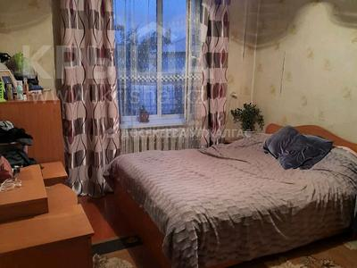 3-комнатный дом, 99.9 м², 8.4 сот., Арай за 16 млн 〒 в Коксай (пути Ильича) — фото 6