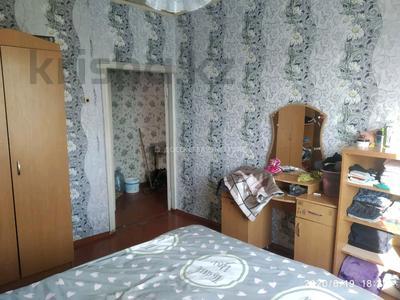 3-комнатный дом, 99.9 м², 8.4 сот., Арай за 16 млн 〒 в Коксай (пути Ильича) — фото 8